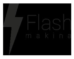 Flash Makina Modelhane Sistemleri Lectra Investronica Gerber Redtree ve benzeri sistemlerin bakım ve teknik servisini yapan ikinci el ve sıfır modelhane sistemleri satan bir firmadır.